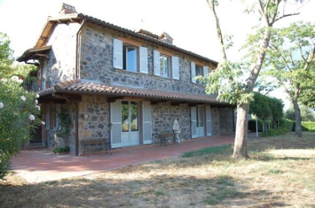 Le case di dorrie immobili in vendita resultati - Costruire casa in campagna ...