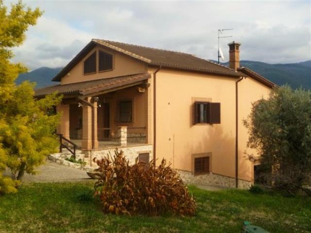 Le case di dorrie immobili in vendita resultati - Casa esposta a ovest ...