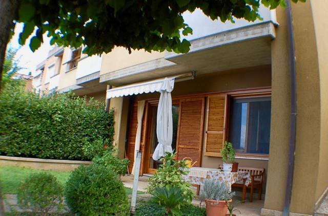Case Piccole Con Giardino : Le case di dorrie immobili in vendita resultati